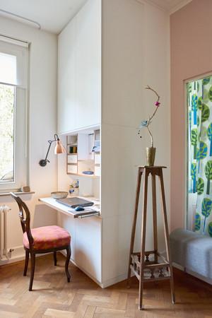 Landsberg Möbel anke landsberg innenarchitektur möbel